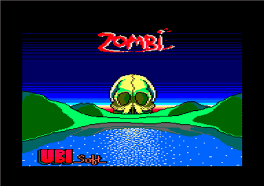 http://tacgr.emuunlim.com/downloads/loadscr/z/zombi.png