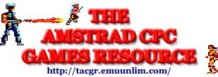 Les Jeux de Légende sur Amstrad & Amiga Tacgrlogo1